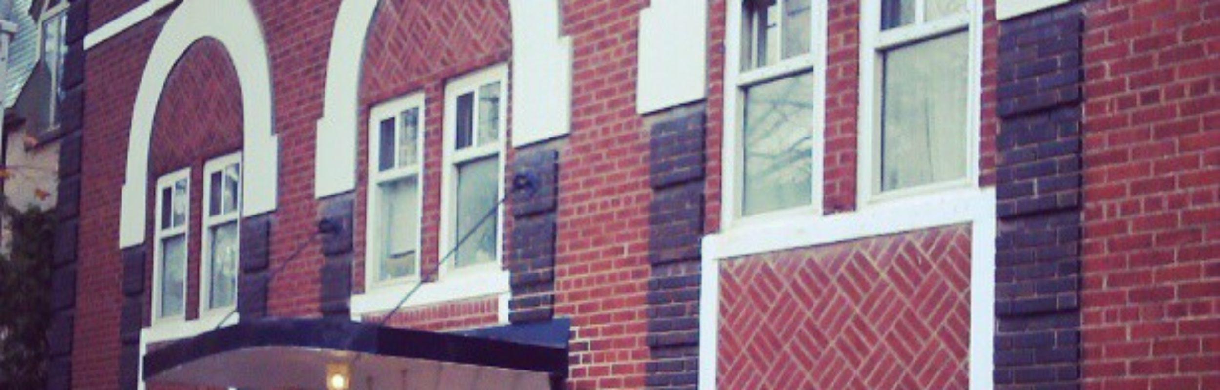 Les Fucking Tips d'Antoine : trouver un appartement en PVT au Canada !