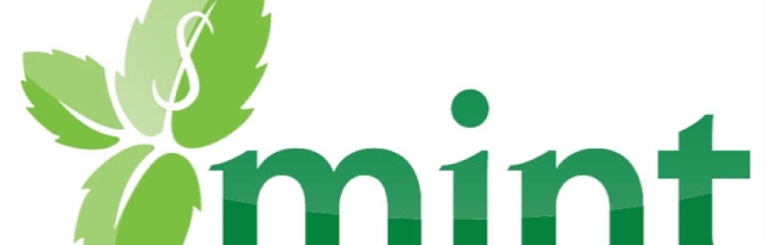 Comment gérer son budget avec Mint ?