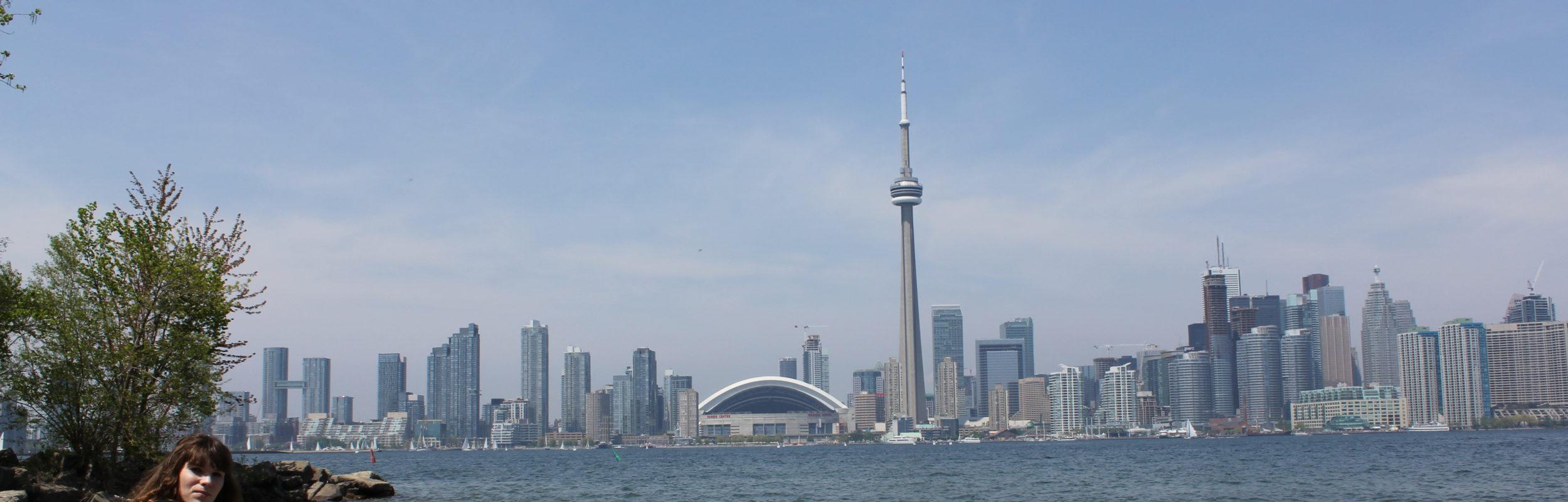 PVT Canada : notre mini-bilan