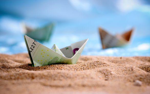 Comment gérer son budget et voyager pas cher ?