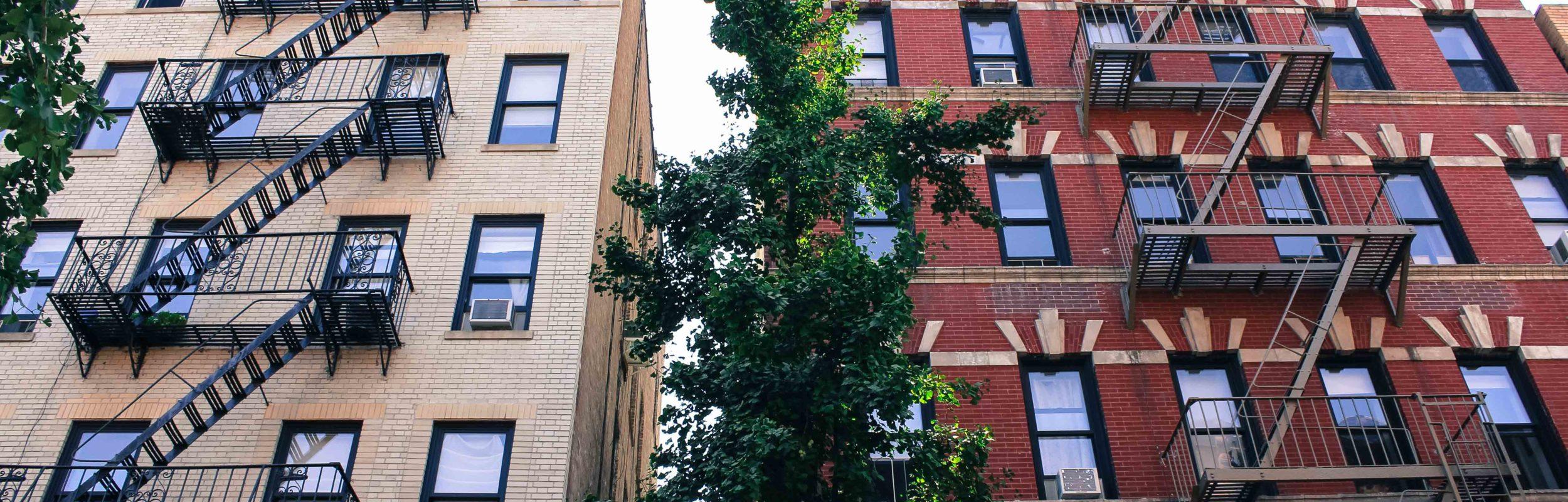 New York City #4 : 10 kms à pieds, ça use, ça use… (Greenwich Village, Lower Manhattan, China Town, Little Italy)