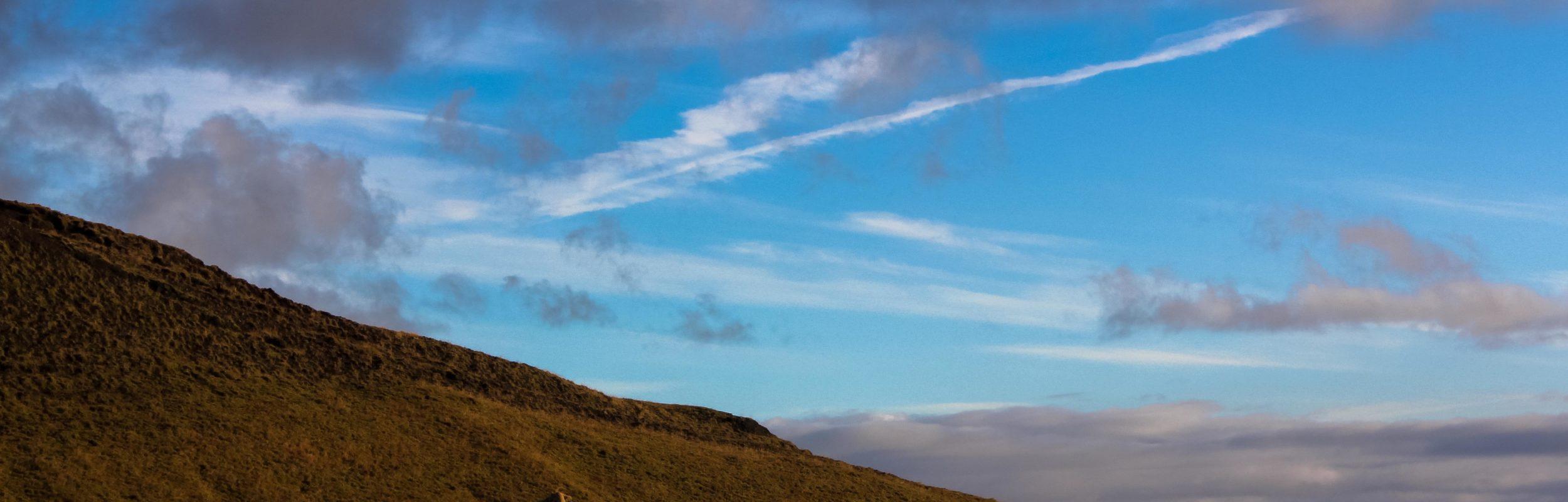 Une semaine en Islande #1 : bien préparer votre voyage !