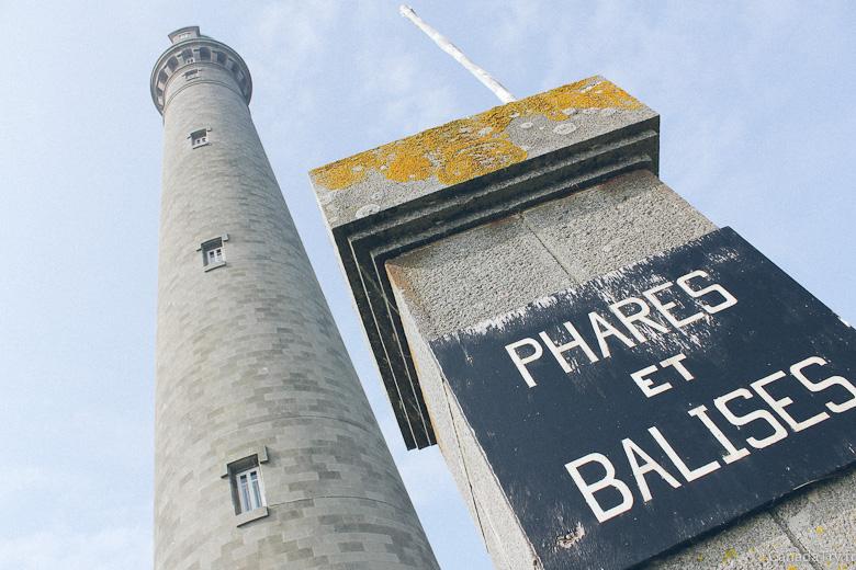 Road-trip en Bretagne : une journée iodée dans les Abers [Finistère]