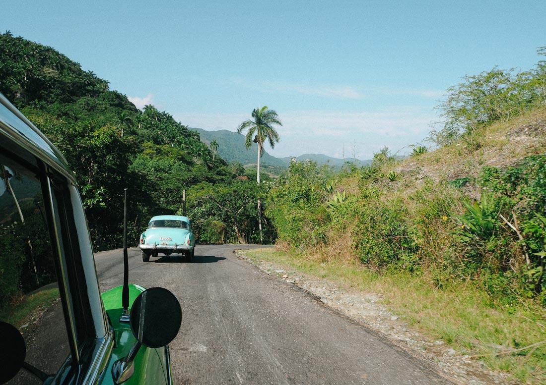 Cuba : conseils pour bien préparer son voyage !
