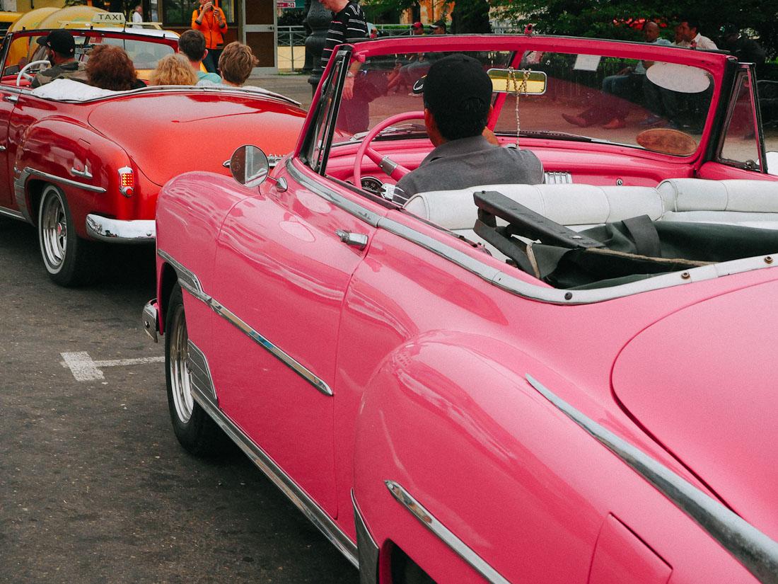Cuba : Que faire à la Havane ? Nos incontournables !