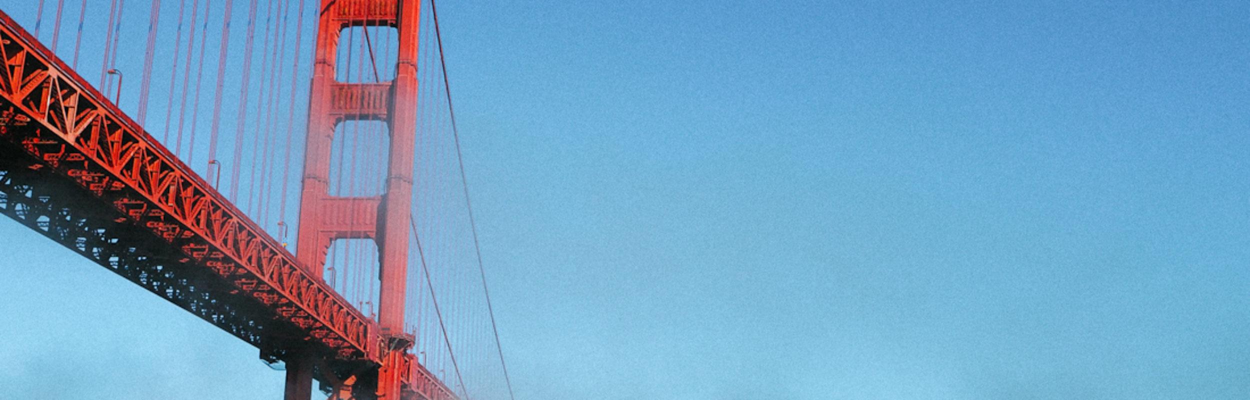 4 jours à San Francisco : entre coups de coeur et désillusion